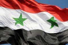 مسکو و دمشق: غرب دنبال غارت سوریه است نه مبارزه با تروریسم