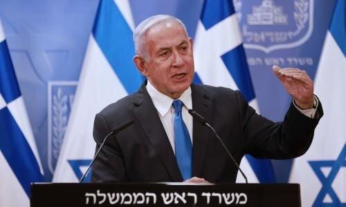 واکنش تند نتانیاهو به آغاز تحقیقات لاهه درباره جنایات رژیم صهیونیستی