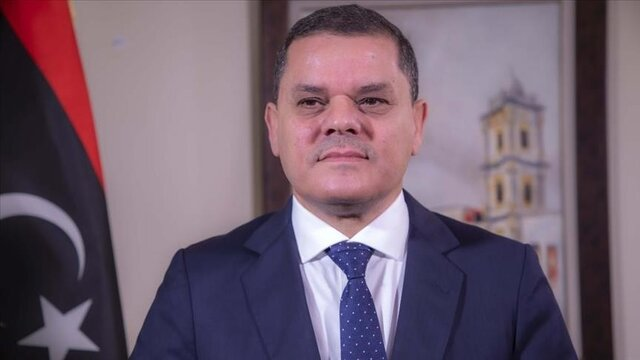 نخستوزیر لیبی اسامی کابینه را تحویل پارلمان داد