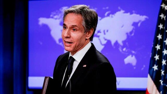 وزرای خارجه و دفاع آمریکا اواسط مارس به ژاپن و کره جنوبی می روند