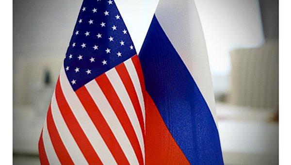آمریکا و انگلیس تحریم های بیشتر علیه روسیه را بررسی می کنند