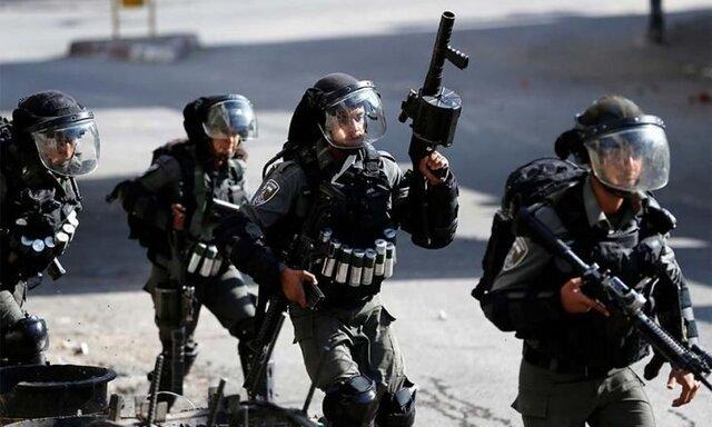 شبیه سازی جنگ غزه در رزمایش رژیم صهیونیستی