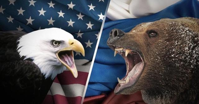 روسیه: به زودی آمریکا را خوشحال می کنیم!
