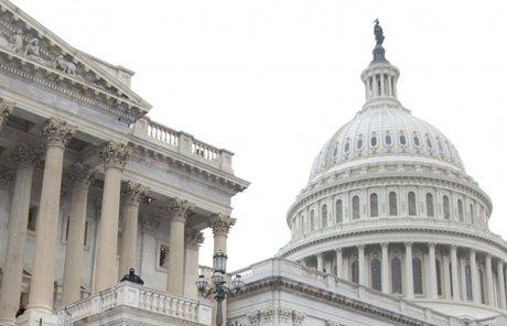 تصویب اصلاحات نظام انتخاباتی آمریکا در مجلس نمایندگان