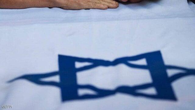 رای دادگاه آمریکایی به نفع فعال فلسطینی در برابر شکایت سرباز رژیم صهیونیستی
