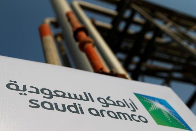 افزایش قیمت فروش نفت عربستان به آسیا و آمریکا