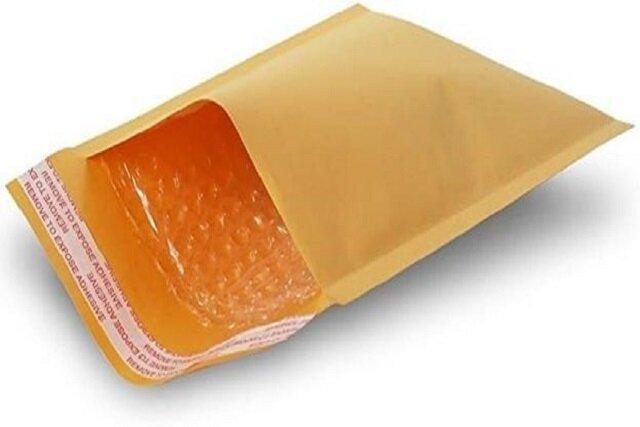 خرید محصولات بسته بندی باکیفیت از فروشگاه زودپک