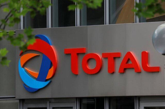 توتال: قیمت نفت ۷۰ دلار نمیماند