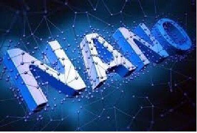 ارائه ۱۸ طرح مسابقه نانو استارتآپ در رویداد فناورانه صندوق نوآوری