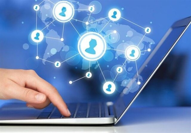 دولت و اپراتورها حق گران کردن اینترنت را ندارند/درآمد ایرانسل شفاف نیست
