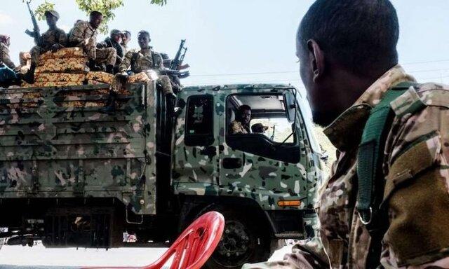 اختلافات سودان و اتیوپی بر سر پرونده جدید