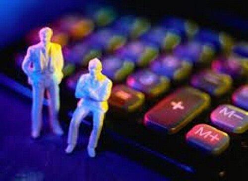۲۵ سازمان از دولت الکترونیک جا ماندهاند