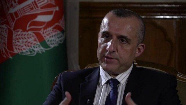 معاون غنی: بدون پاکستان، مذاکرات صلح با طالبان بیفایده است