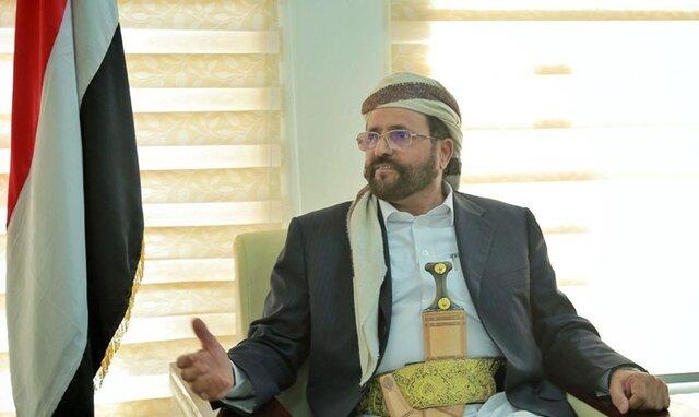 ادعا درباره خروج نیروهای سعودی و امارات از مارب