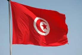 درخواست اپوزیسیون تونس برای استعفای نخست وزیر و رئیس پارلمان