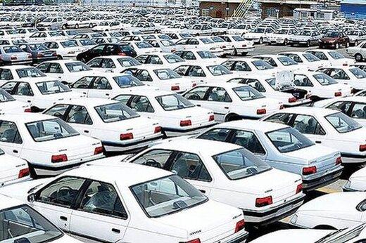 چه کسانی از آزادسازی قیمت خودرو نفع می برند؟