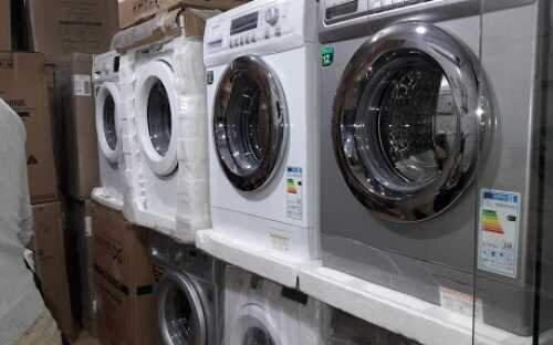 ارزانترین ماشین لباسشوئی های بازار کدامند؟