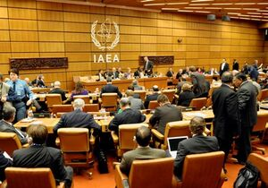 تلاشهای ضد ایرانی اروپا علیرغم هشدار تهران و مسکو