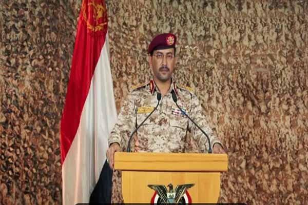 پایگاه هوایی «ملک خالد» در عربستان هدف ۵ حمله پهپادی قرار گرفت