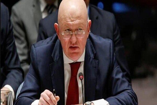 سوریه همچنان به پیمان منع استفاده از سلاح های شیمیایی پایبند است
