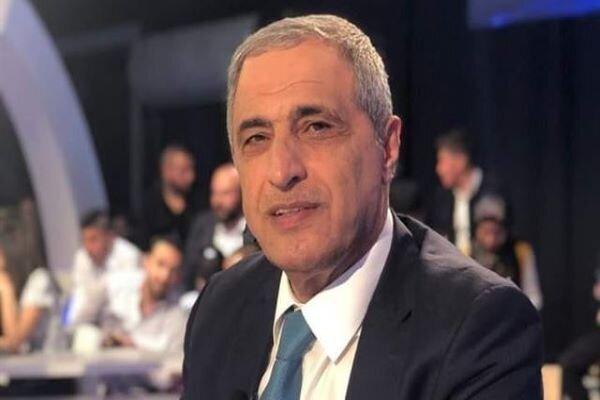 نماینده پارلمان لبنان خواستار تشکیل فوری دولت جدید این کشور شد