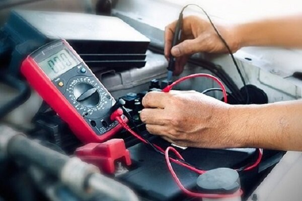 اهمیت کارشناسی برق خودرو در کجاست؟