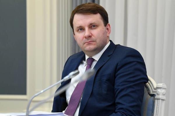 مشاور رئیسجمهور روسیه کرونا گرفت
