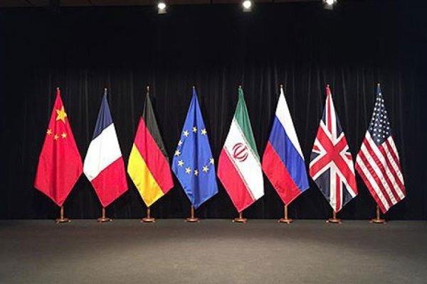 ایران به زیاده خواهی آمریکا اعتنا نخواهد کرد