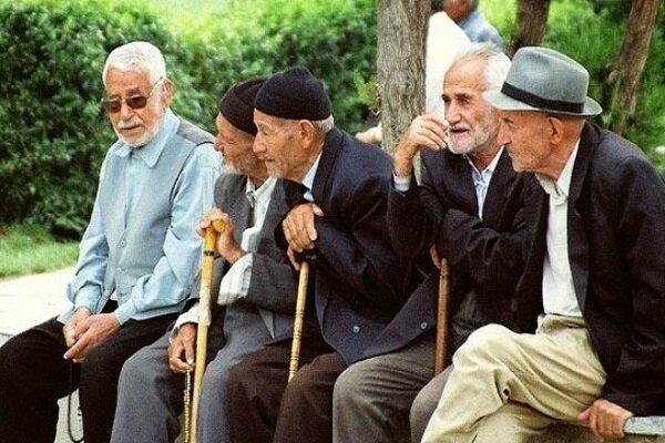 مشکل حقوق های معوقه، عیدی و همسان سازی حقوق بازنشستگان هما حل شد