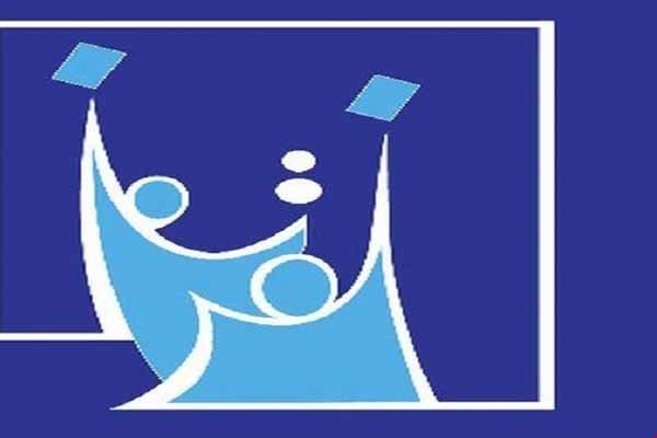 تمدید مهلت ثبت نام ائتلاف های انتخاباتی در عراق