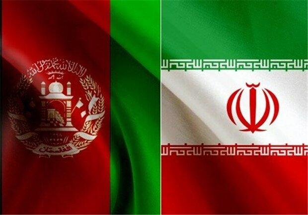 مزیت تجاری ما در بازار افغانستان، کمرنگ تر بودن رقبای خارجی است