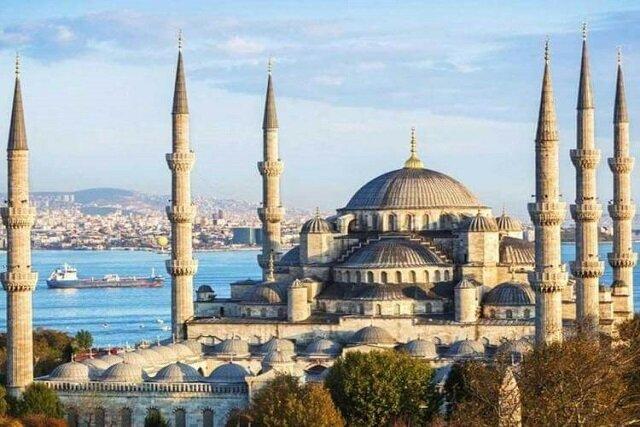 نرخ تورم ترکیه 0.64 درصد نسبت به ماه گذشته افزایش یافت
