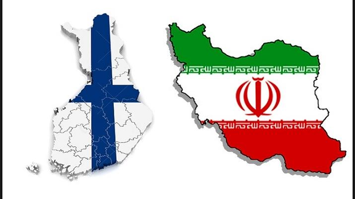 ایران و فنلاند وبینار تخصصی مدیریت مصرف منابع آب برگزار کردند