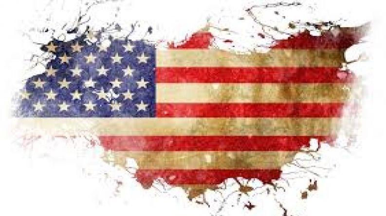 افزایش کسری بودجه آمریکا در اولین ماه سال 2021