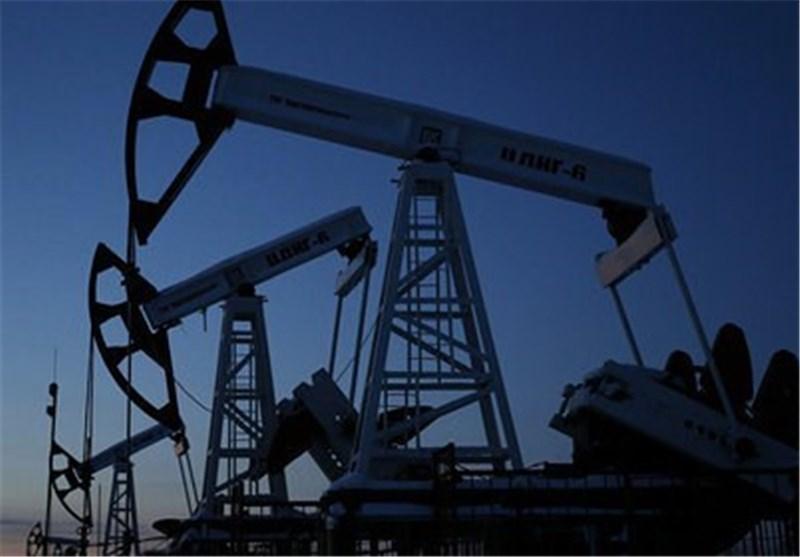 کانادا نیم میلیون بشکه از تولید روزانه نفت خود را کاهش می دهد