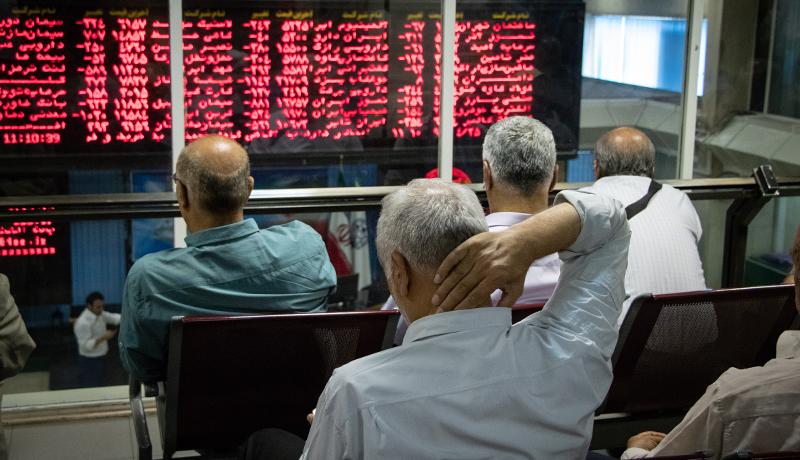 ۱۰ خبر مهم برای سهامداران
