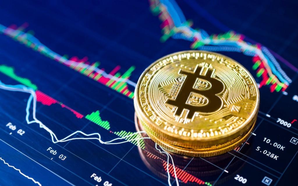 سهامداران تازه وارد بورس؛ ناآگاهانه در مسیر بازار رمز ارزها / نوسانات، خطرات و ریسکهای بازار ارز دیجیتال چیست؟