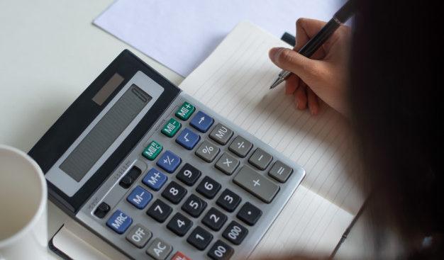 سقف افزایش حقوق کارمندان دولت ۲.۵ میلیون تومان شد