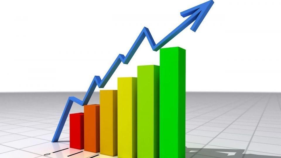 جزئیات رشد اقتصادی ۹ ماهه / بهبود سرمایهگذاری در سال ۹۹ + جدول
