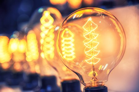 یارانه انرژی به نام مردم به کام پرمصرفها