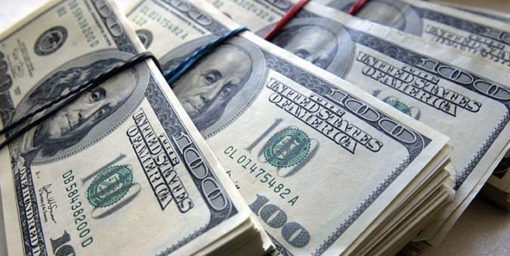 ابقای مشروط ارز ۴۲۰۰ تومانی