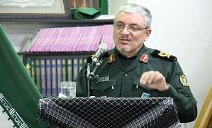 وزارت دفاع در حال ساخت هواپیمای غیرنظامی