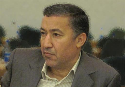 قبادی: ۸۰ جایگاه در تهران برای عرضه مستقیم میوه اختصاص داده شده