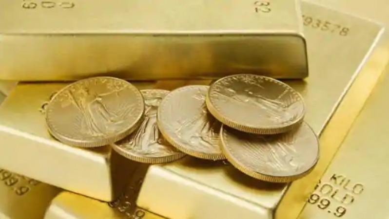 سقوط قیمت طلا از آغاز هفته، آیا طلا به قیمت های گذشته بازخواهد گشت؟