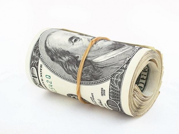 افزایش قیمت دلار، آیا دلار صعودی خواهد شد؟