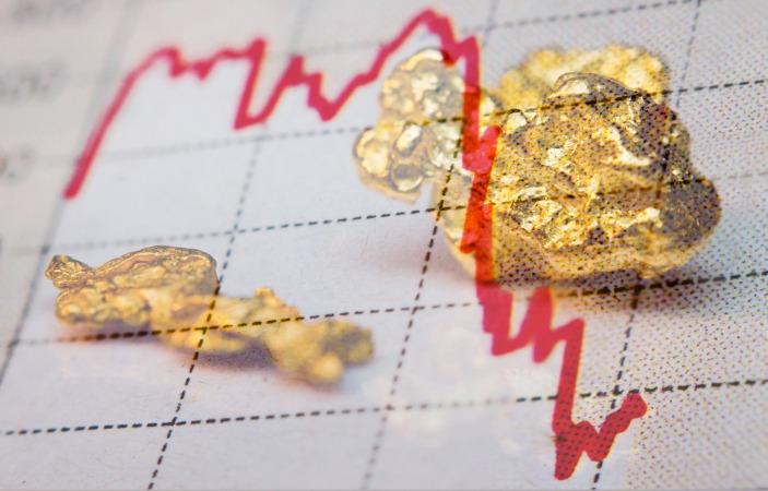 سکه در میانه کانال 10 میلیون تومان، آیا کاهش بیشتر در راه است؟