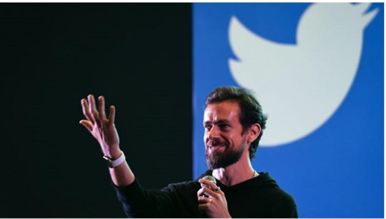 پیشنهاد 2.5 میلیون دلار برای فروش اولین توییت در توییتر