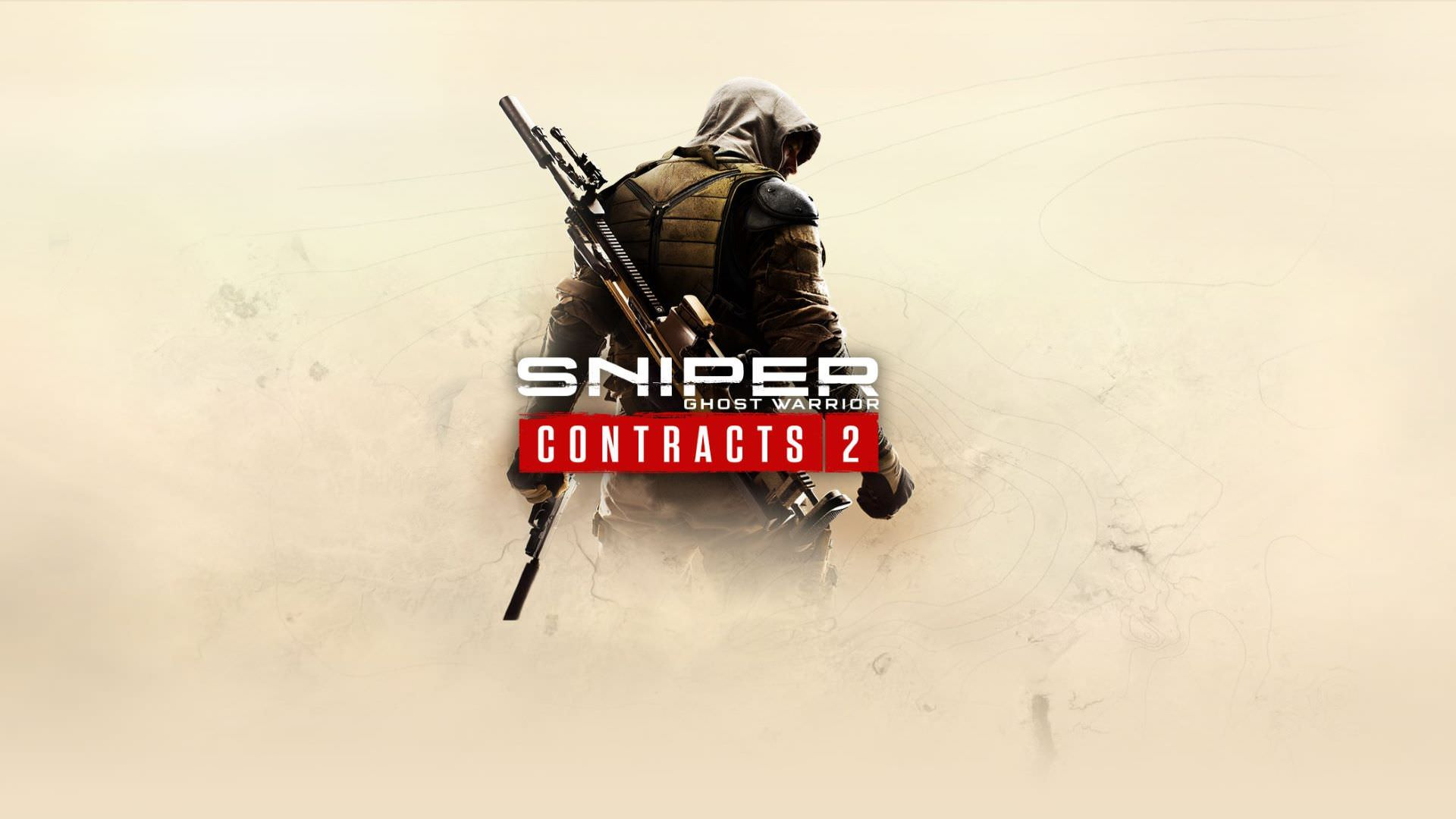 تریلر گیم پلی بازی Sniper Ghost Warrior Contracts 2؛ اعلام تاریخ انتشار