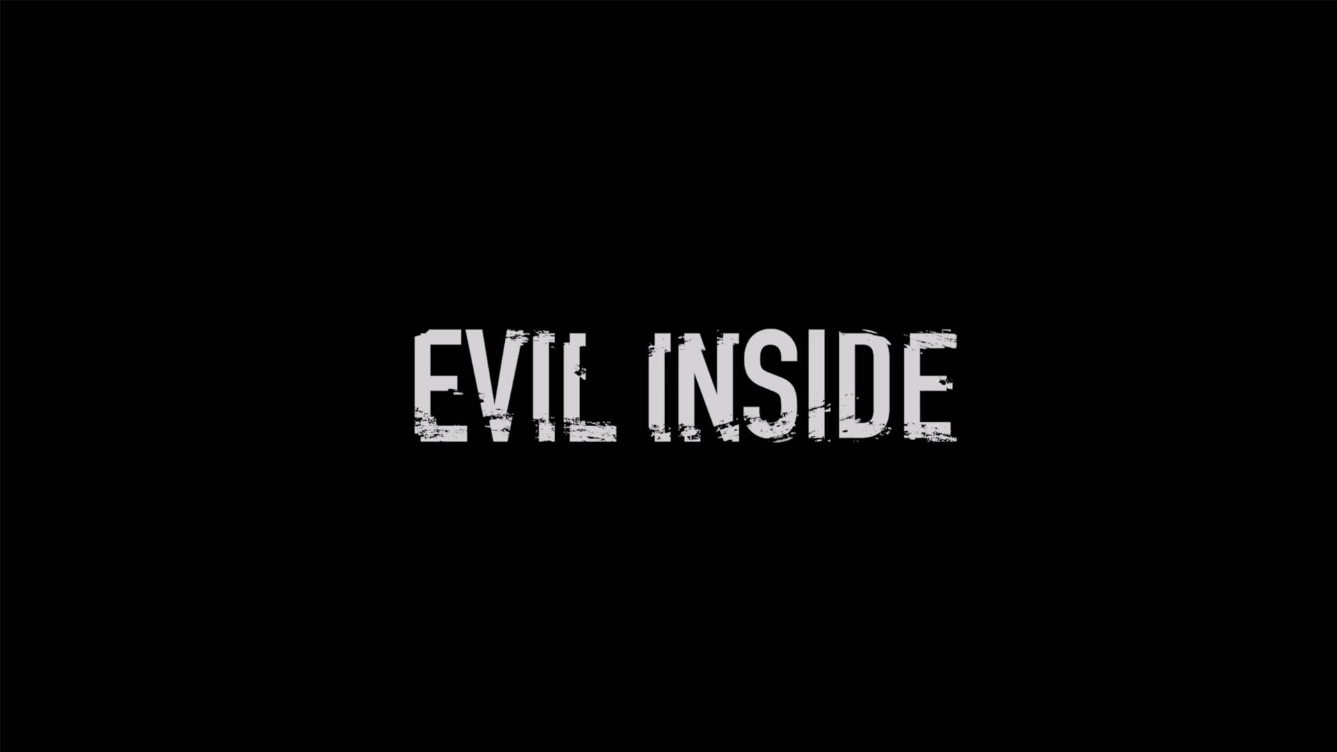 شباهت بازی ترسناک Evil Inside با P.T در تریلر این بازی