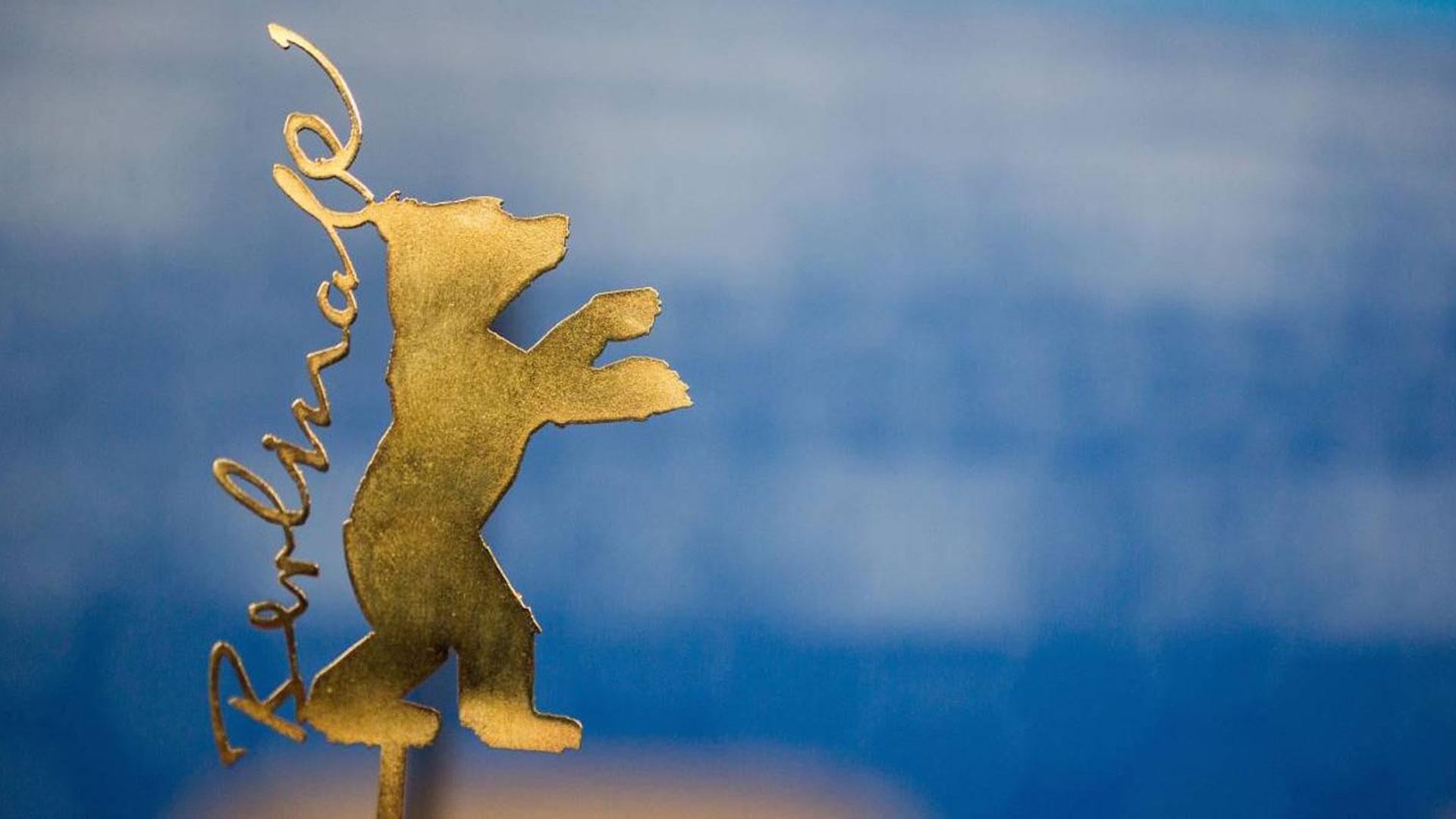 فهرست برندگان جشنواره فیلم برلین ۲۰۲۱؛ رسیدن جایزه اصلی به فیلم Bad Luck